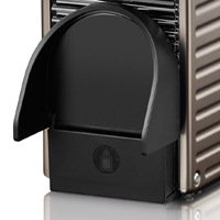 Krups Nespresso XN 3005 Pixie Titan