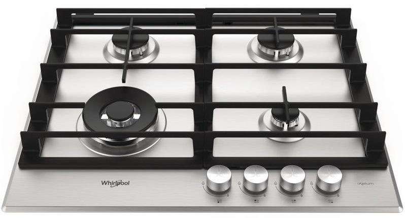 Whirlpool GMW 6422/IXL EE