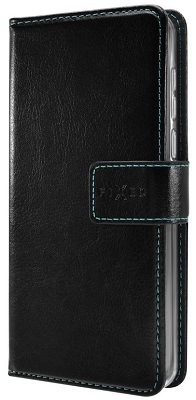 FIXED Opus pro Samsung Galaxy A21s, černá