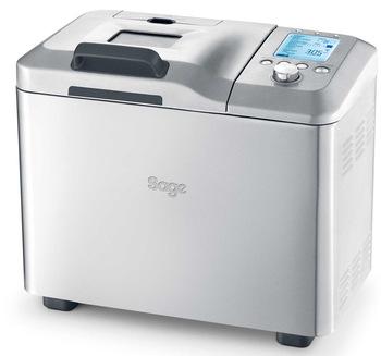 Sage BBM800