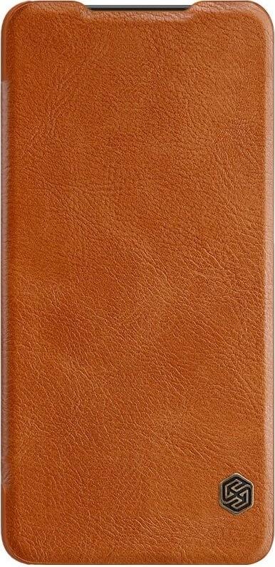 Nillkin Qin Book