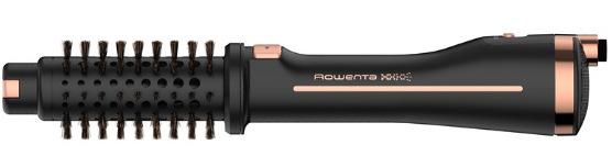 Rowenta CF960F0