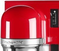 KitchenAid Artisan 5KCM0802, královská červená