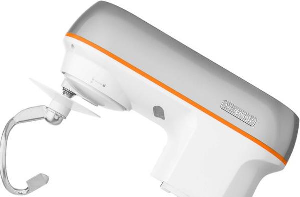 Sencor STM 3730SL-EUE3