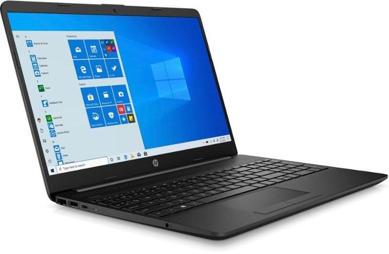 HP 15-gw0600nc