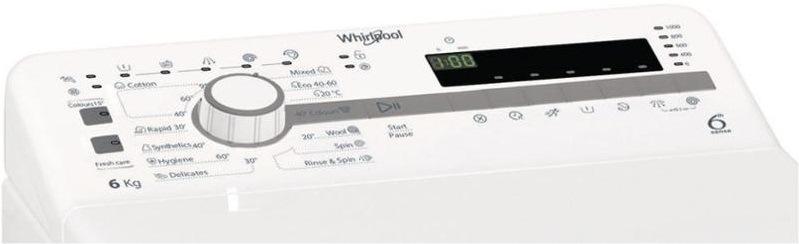 WHITDLR6030SEUN_02