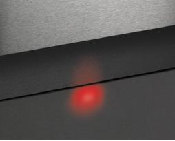 Myčka nádobí AEG Mastery FSB51400Z
