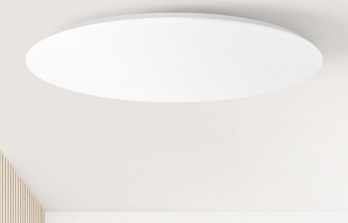 Světlo stropní Yeelight LED Ceiling Light 480