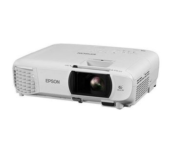 Epson 3LCD EH-TW650