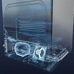 Technologie BluPerformance
