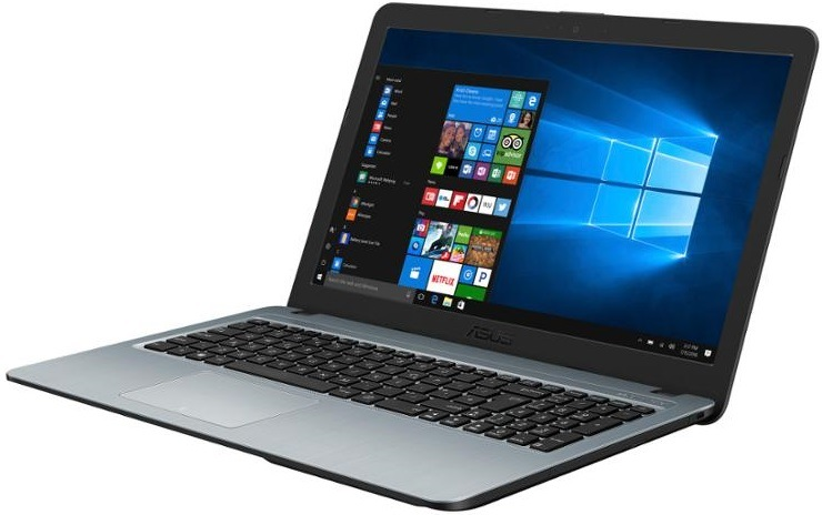 ASUS VivoBook 15 (X540UA-DM2000C)