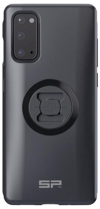 SP Connect na Samsung Galaxy S20, černá