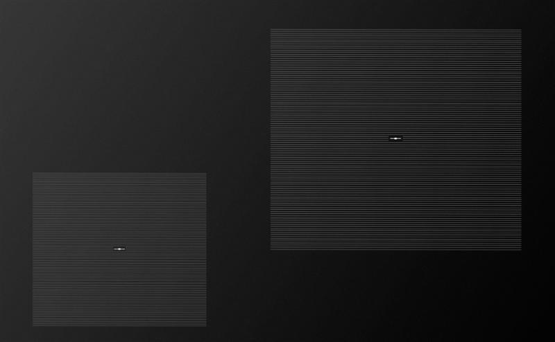 Whirlpool SMC 774 F/BT/IXL, černá