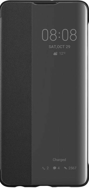 Huawei Smart View pro P30, černá