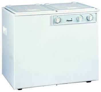 Vířivá pračka Romo RC 390