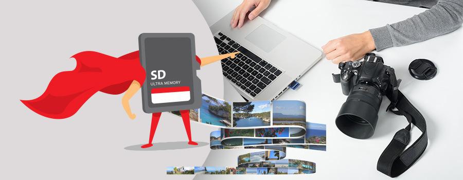 Paměťová karta Samsung Micro SDXC EVO+ 256GB UHS-I U3 (100R/90W)