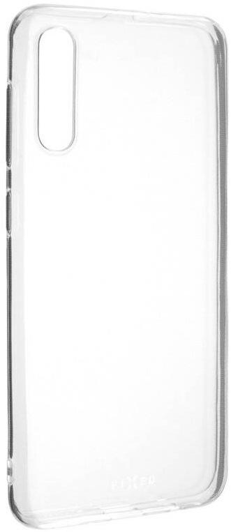 FIXED pro Samsung Galaxy A30s/A50s, průhledná