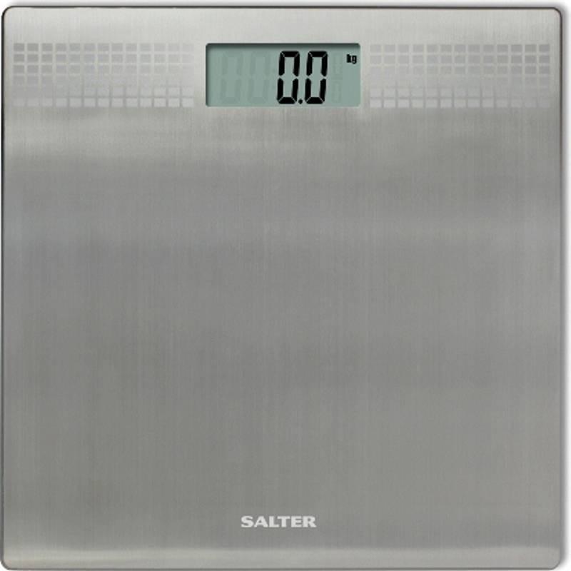 Osobní váha Salter 9059SS3R