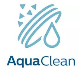 Filtr Aqua Clean