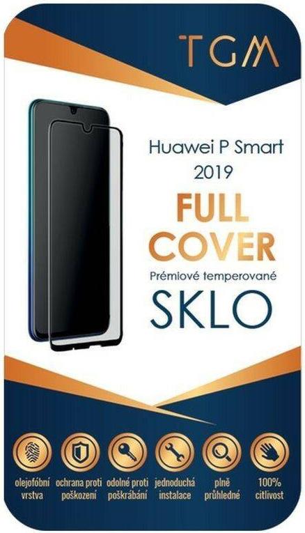 TGM Full Cover pro Huawei P Smart 2019