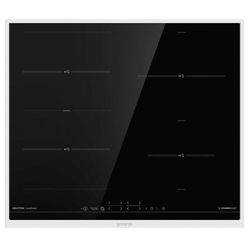 Gorenje Essential IT645BX, černá