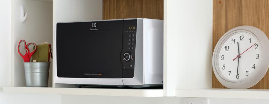 1acf6c217 Ať už chcete rychle a pohodlně uvařit, ohřát jídlo z chladničky, nebo  připravit gurmánský zážitek na grilu – prostě to nechejte na ní.