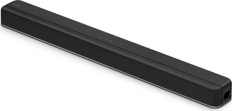 Sony HT-X8500, černá