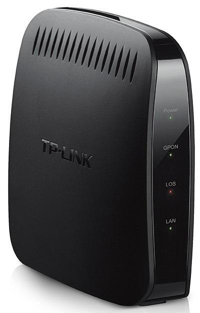 TX-6610