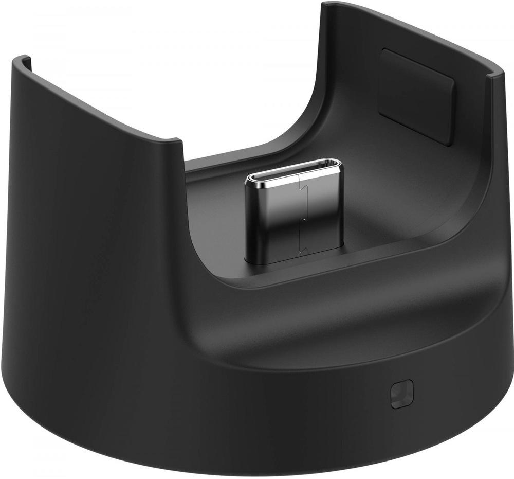 Bezdrátový modul pro DJI Osmo Pocket