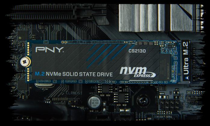 HAL3000 MČR Finale 3 Pro Intel