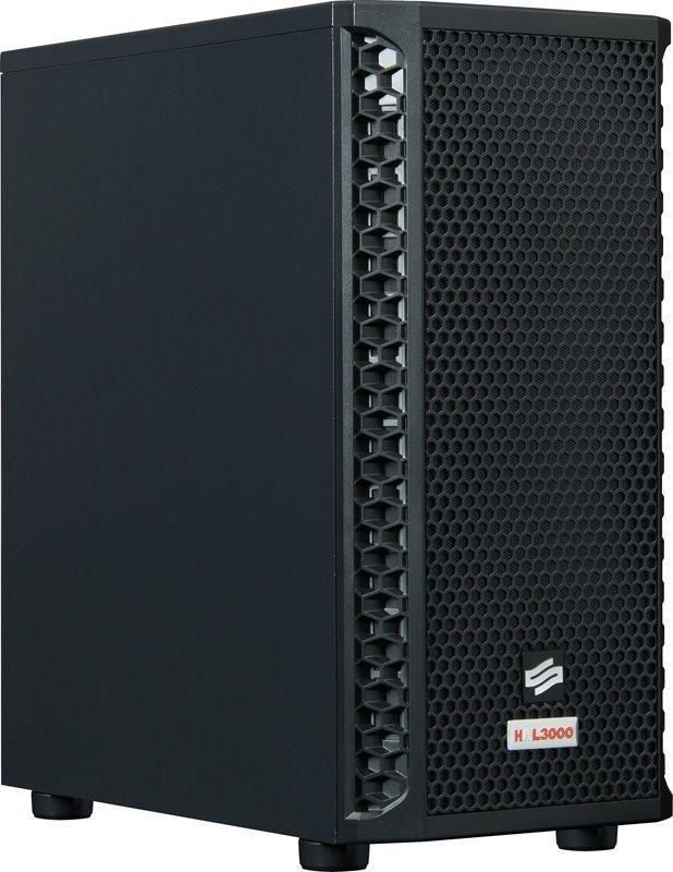 HAL3000 MEGA Gamer ProS i5-10400F