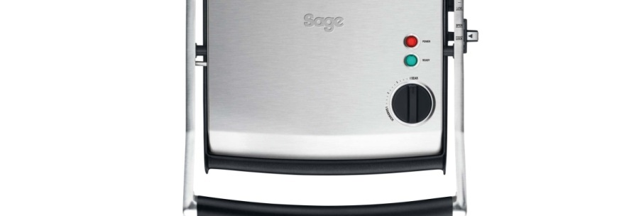 Sage BGR200
