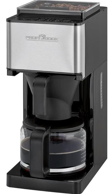 Kávovar na překapávanou kávu