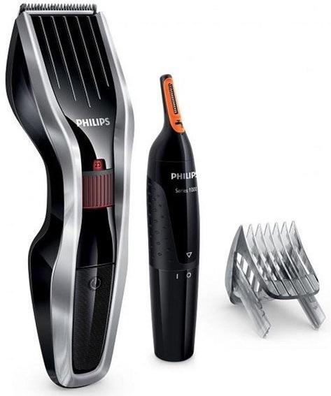 Zastrihávač vlasov Philips Series 5000 HC5440 85 (438127)  905eebe89f2