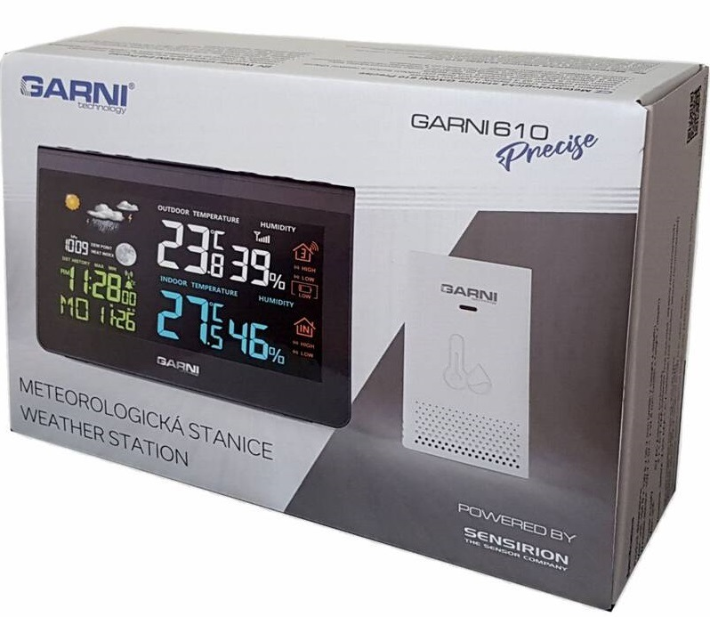 GATGARNI610PRECISE_008