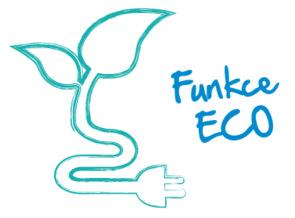 Eco funkce