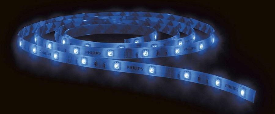 Philips Hue LightStrips (12 W)