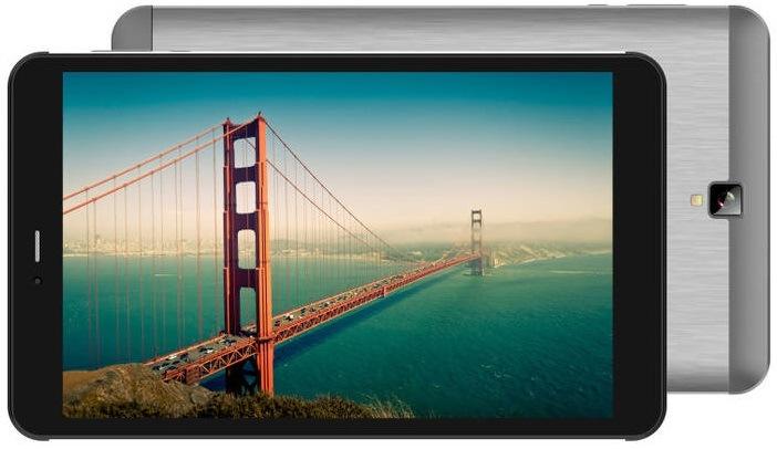 Dotykový tablet iGET SMART G81H (84000211)