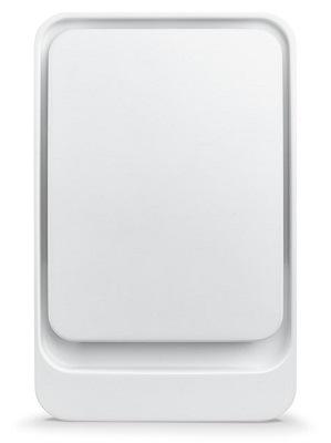 Rovus Plug in purifier