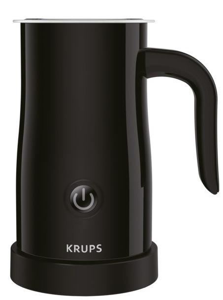 Krups XL 100810