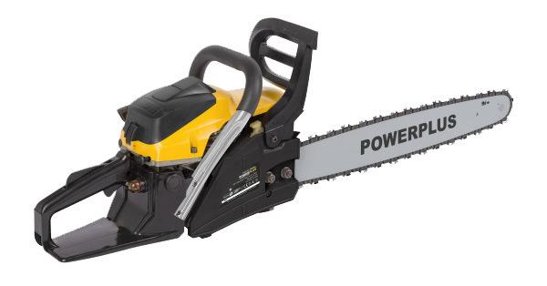 Powerplus POWXG10231
