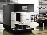 Miele CM7550 OBSW