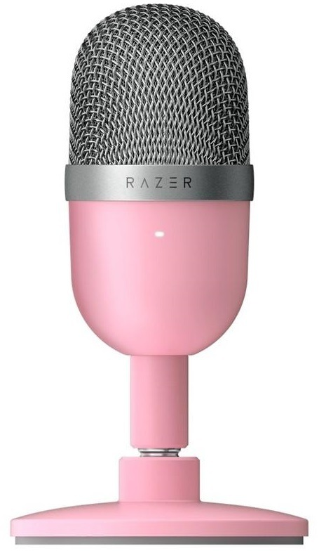 Razer Seiren Mini Quart