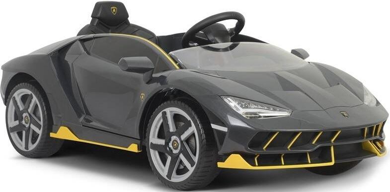 Buddy Toys BEC 8135 Lamborghini