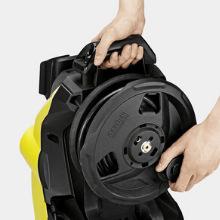 Vysokotlaký čistič Kärcher K 4 Premium Full Control
