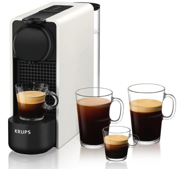 Krups XN510110