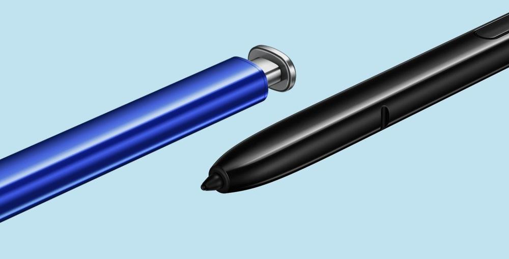 Samsung S Pen pro Galaxy Note10/10+