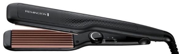 Remington S 3580