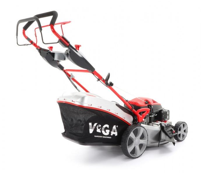 Sekačka VeGA 545 SXH 6in1