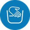 Program ručního praní